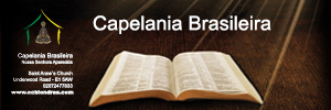 Capelania Brasileira