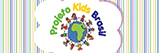 Kids Brasil