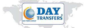 DAY TRANSFER