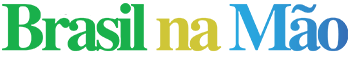 Revista Brasil Na Mão – O Verdadeiro Guia dos Brasileiros no Reino Unido