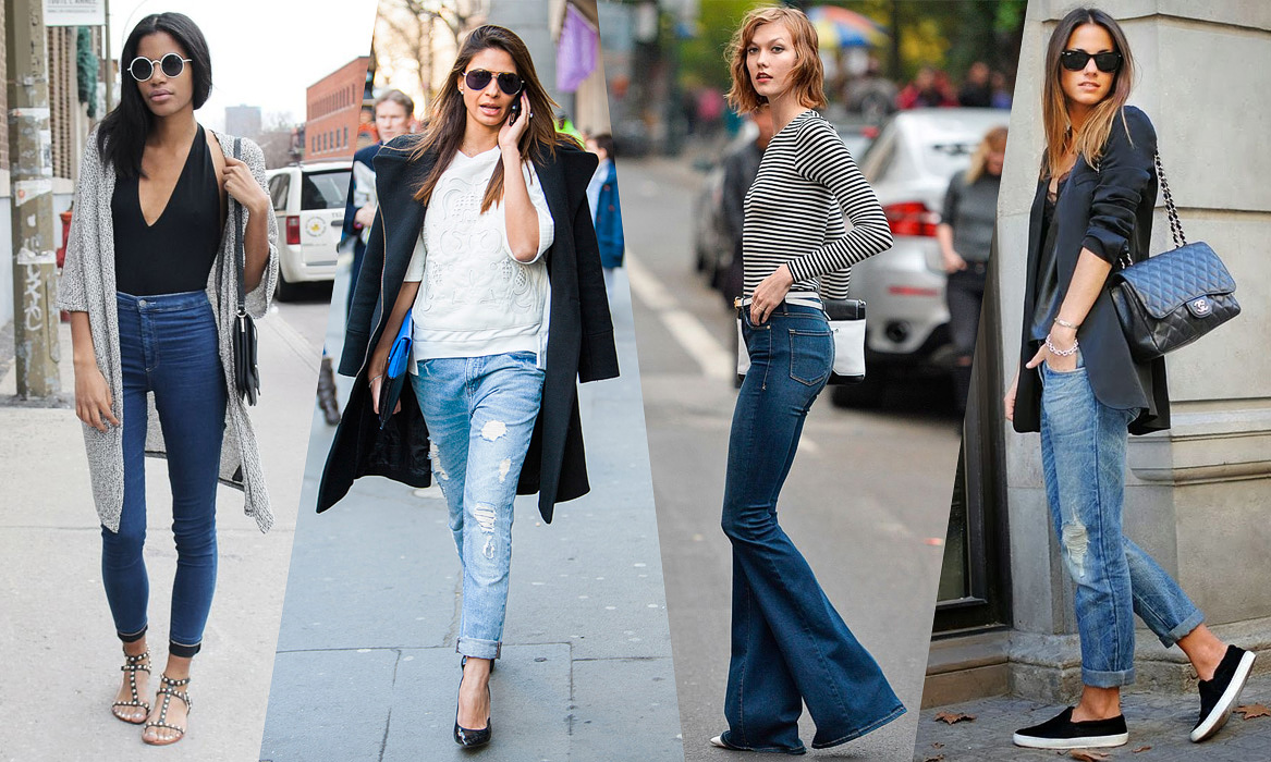 looks-calca-jeans