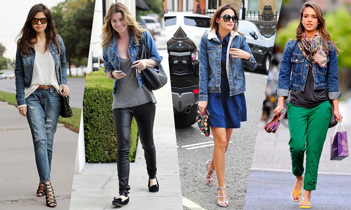 looks-casaco-jeans
