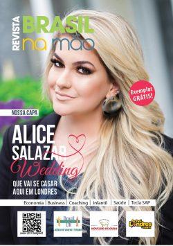 capa-junho-2017