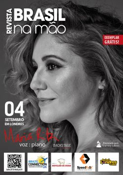 BR-na-mao-august-2018