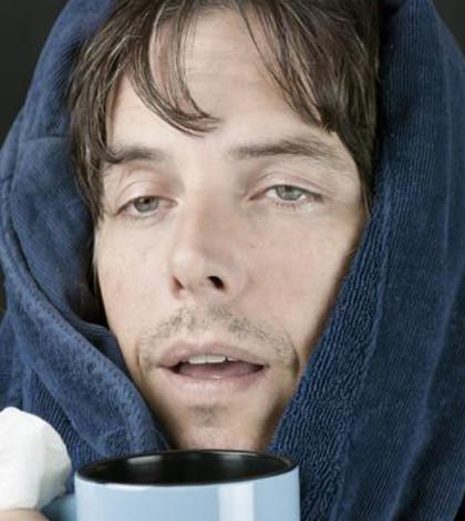 Gripe, alergia ou resfriado?  Você sabe a diferença?