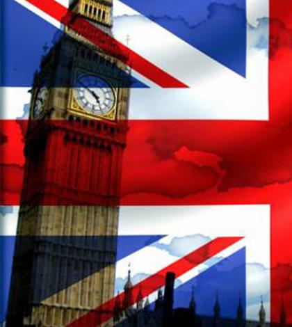 Investimentos bilionários tornam Londres capital das compras