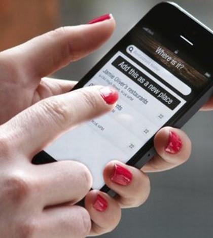 Aplicativo ajuda a achar comida sem glúten em Londres