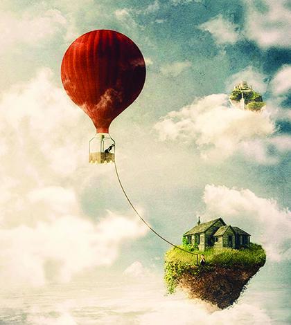 A Interpretação dos Sonhos  na Psicanálise
