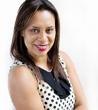 Entrevista do Mês: Dra. Josevania Martins