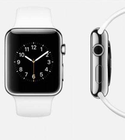 Além de Iphone6, Apple lança RELÓGIO INTELIGENTE