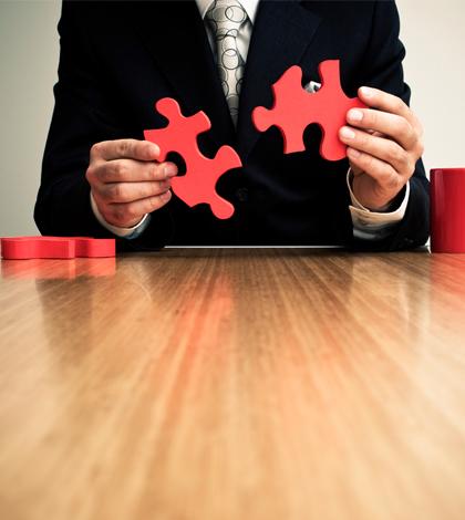 É mais vantajoso ter uma empresa ltd  ou ser autônomo?