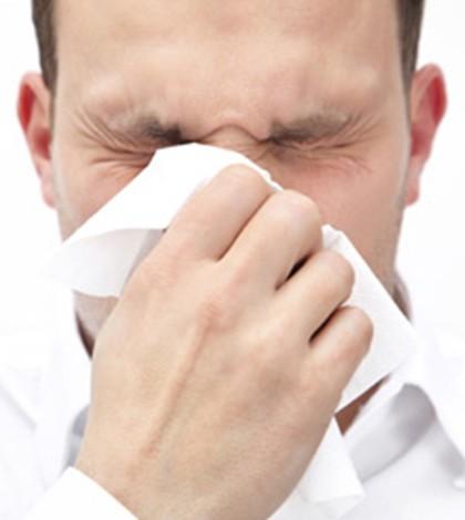 7 dicas para manter a Saúde no Inverno