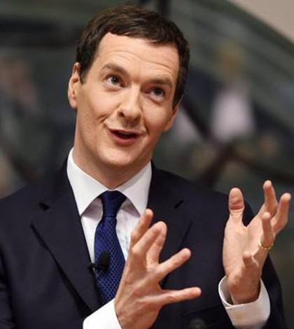 Reino Unido termina de pagar débito da I GM