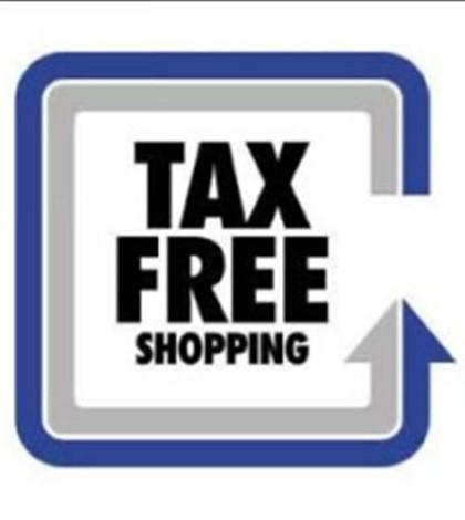 Como conseguir o  Tax Refund