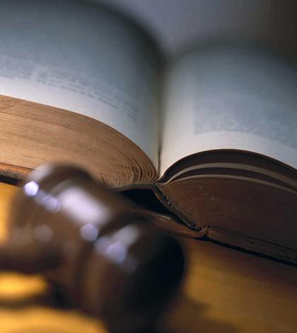 Conhecendo seus Direitos: Perguntas e Respostas