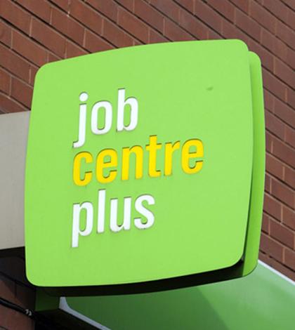 Taxa de desemprego cai para 5,3% no Reino Unido