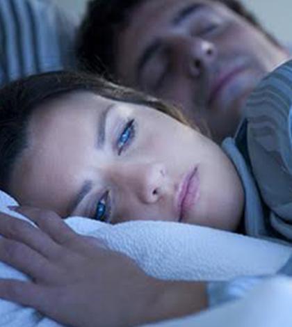 Como a falta de sono afeta sua saúde
