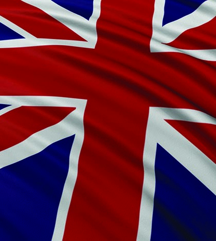 As novas restrições para o Tier 2 podem prejudicar a economia Britânica