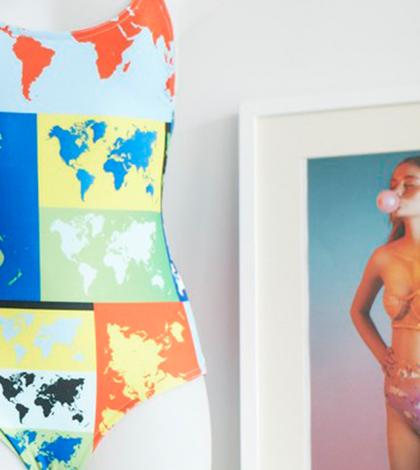 Loja de departamentos Selfridges lança competição de moda sustentável