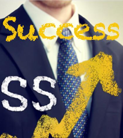 Que tudo se realize!  05 dicas para 2016 ser  repleto de sucesso!