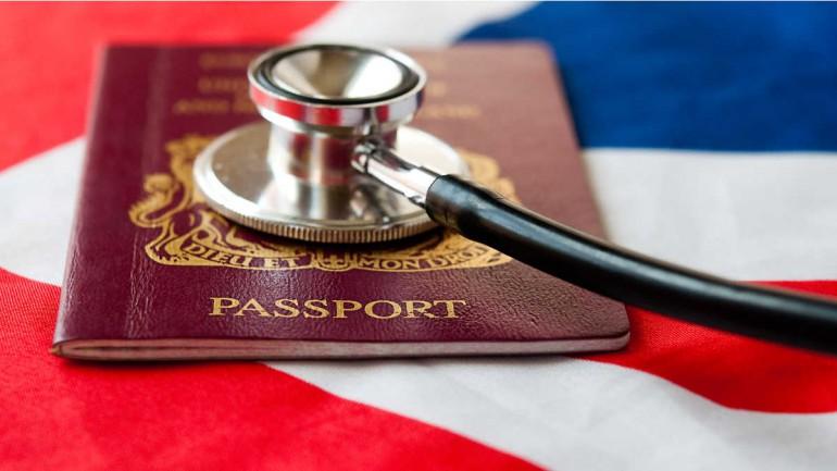 5 verdades e mentiras sobre viver ilegal e ser deportado
