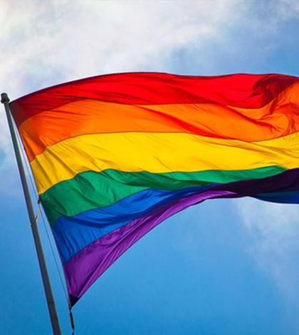 Fevereiro é o mês da história LGBT em Londres: confira os destaques