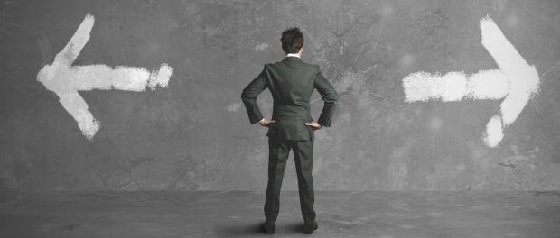 A importância da direção profissional