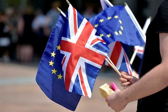 Brexit não muda acordo entre Mercosul e UE, diz Itamaraty