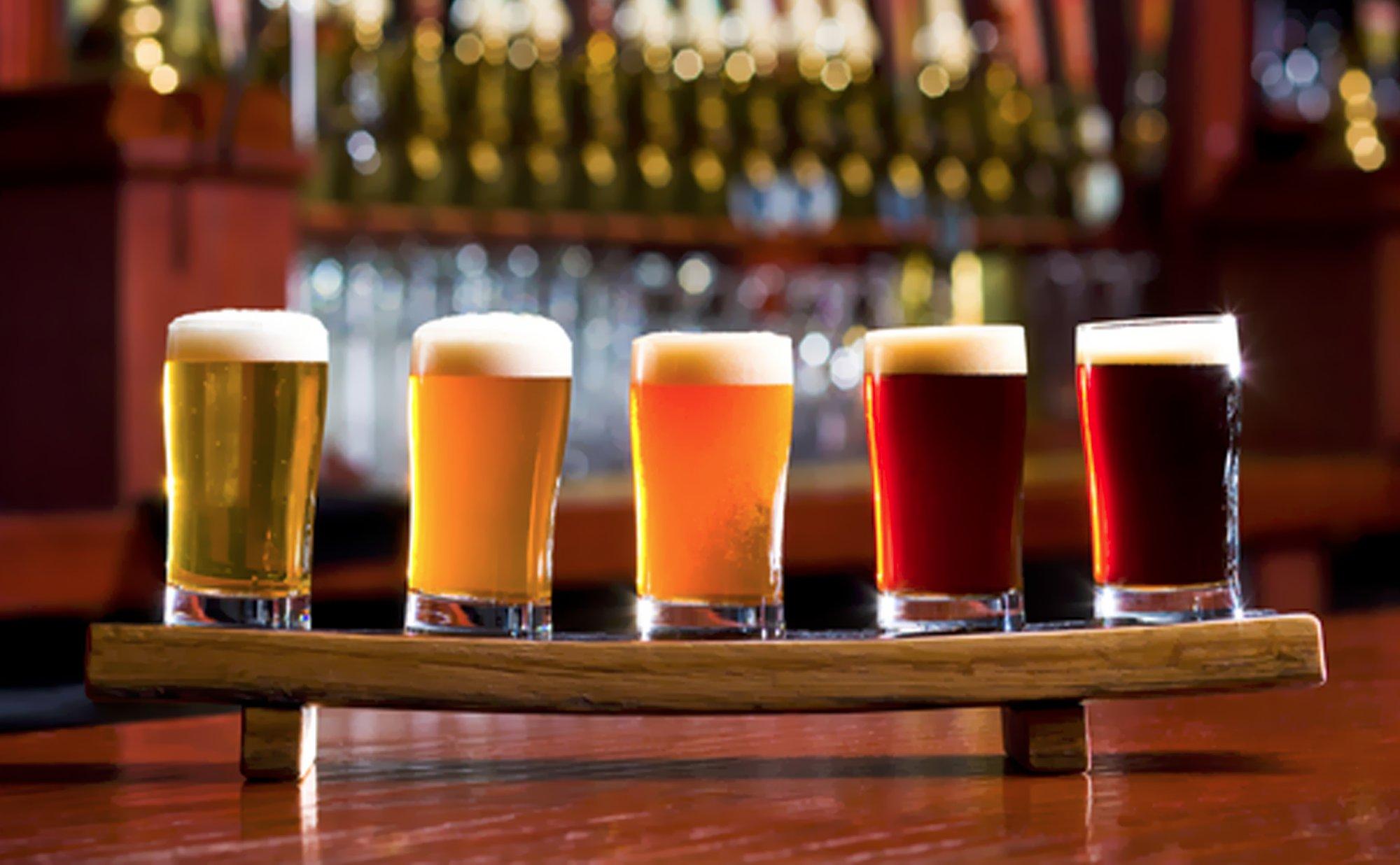 Preço alto da cerveja fecha 21 bares britânicos por semana