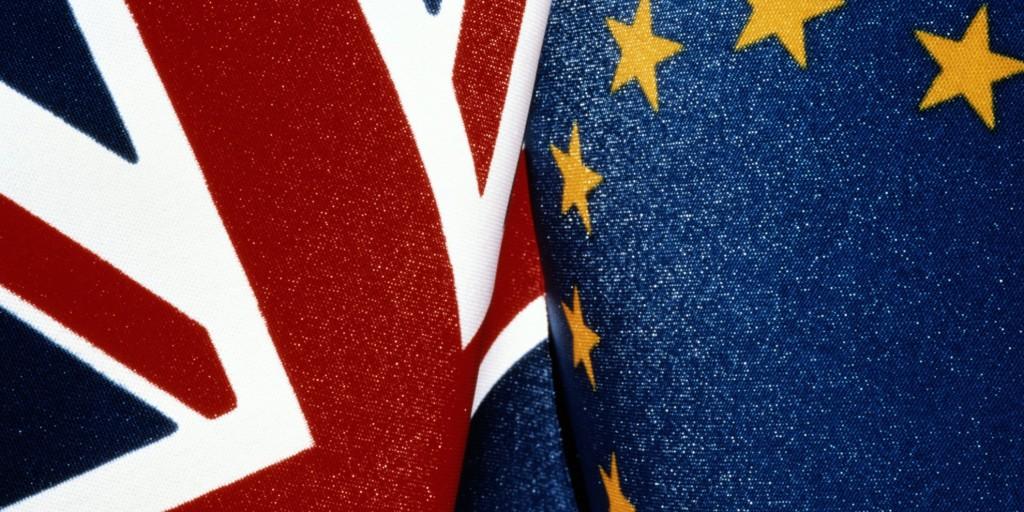 Apó Brexit, BC britânico corta juros