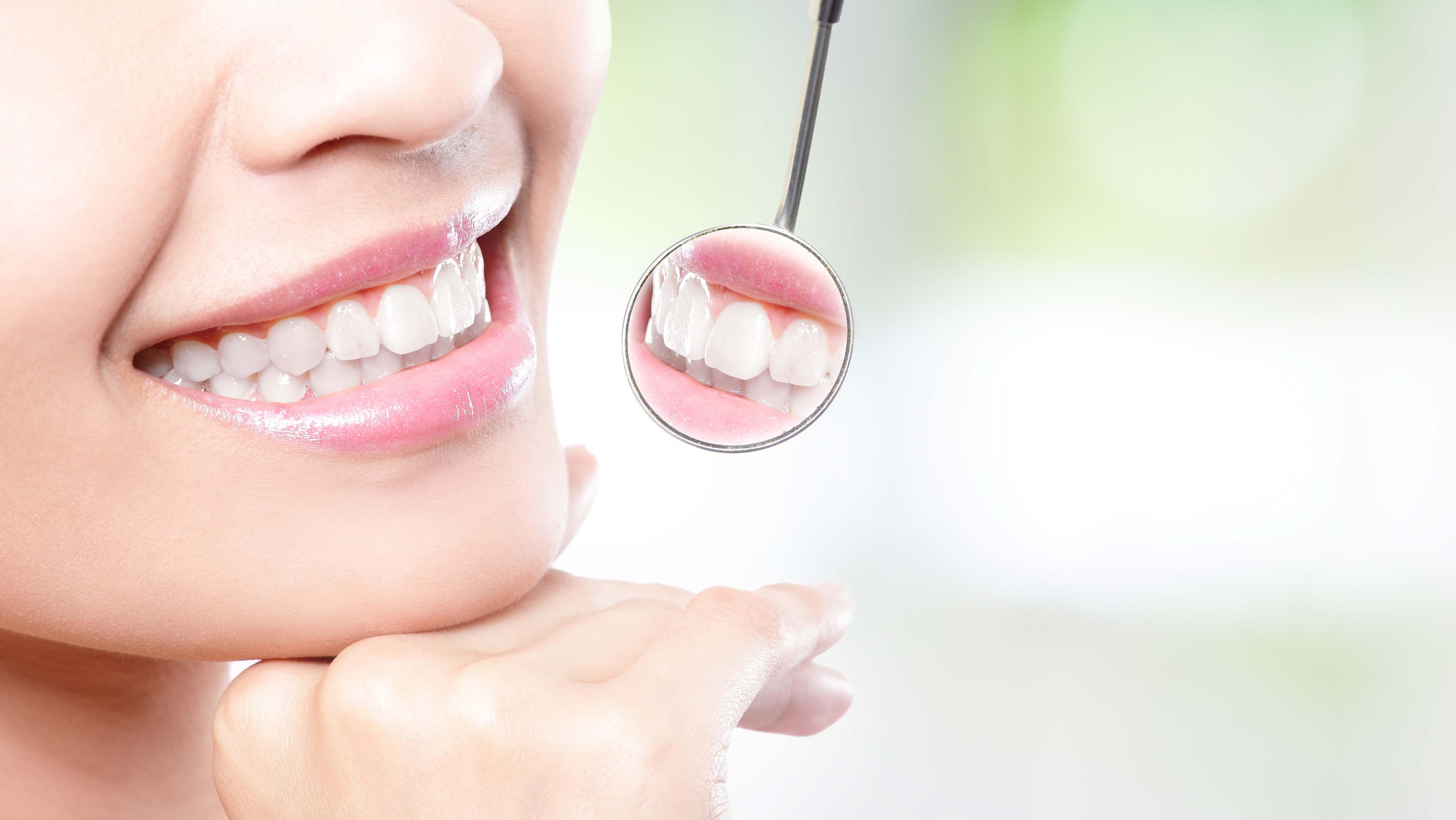 Trauma Dental: Escurecimento Dental (Parte 3)