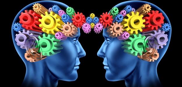 Diferenças e semelhanças entre Coaching e Psicoterapia