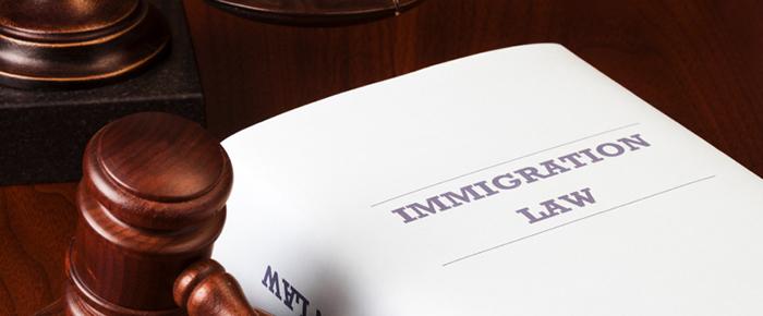 """Fim do direito de apelação para """"extended family members"""""""