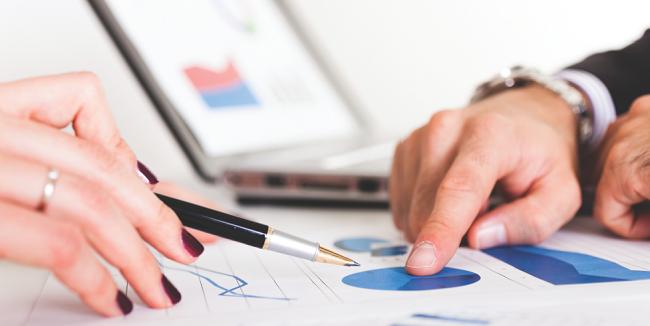 O Planejamento orçamentário: veja como criar um e reduzir despesas