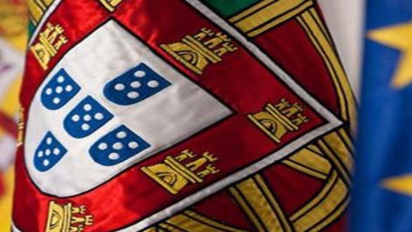 Mudança nas regras de Cidadania Portuguesa