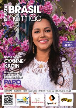 BR-na-Mao-April-2018