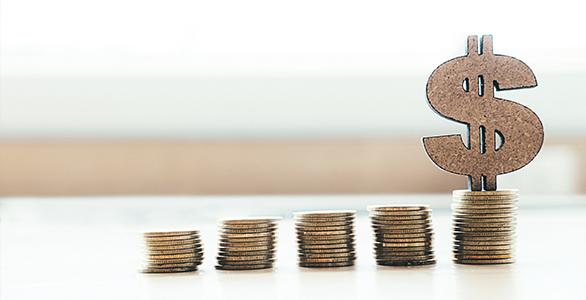 Como você investe seu dinheiro?