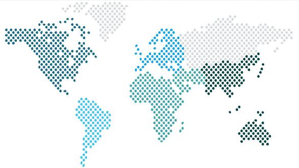 Um giro pelos eventos brasileiros no mundo