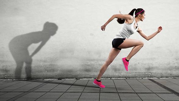 Potencializando o emagrecimento com treino cardíaco