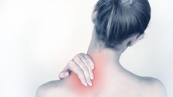 Stress e Dor Cervical
