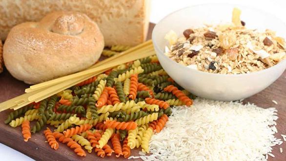 É possível emagrecer comendo carboidratos?