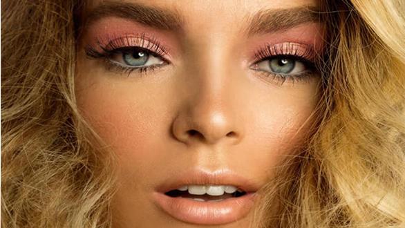 As tendências de maquiagens das passarelas para o dia a dia