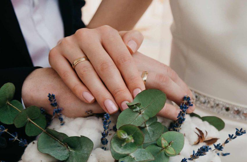 Casamento por procuração no Brasil é válido no Reino Unido?