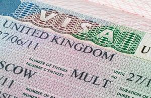 O que fazer com seu BRP após conquistar a cidadania britânica?