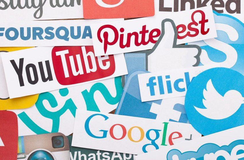 5 Networking sites sociais que você precisa conhecer