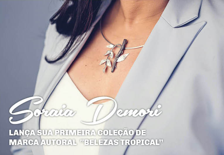 Capa Abril 2020 – Soraia Demori
