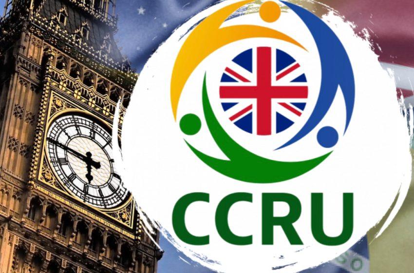 Conselho de Cidadania do Reino Unido passa por reformulação