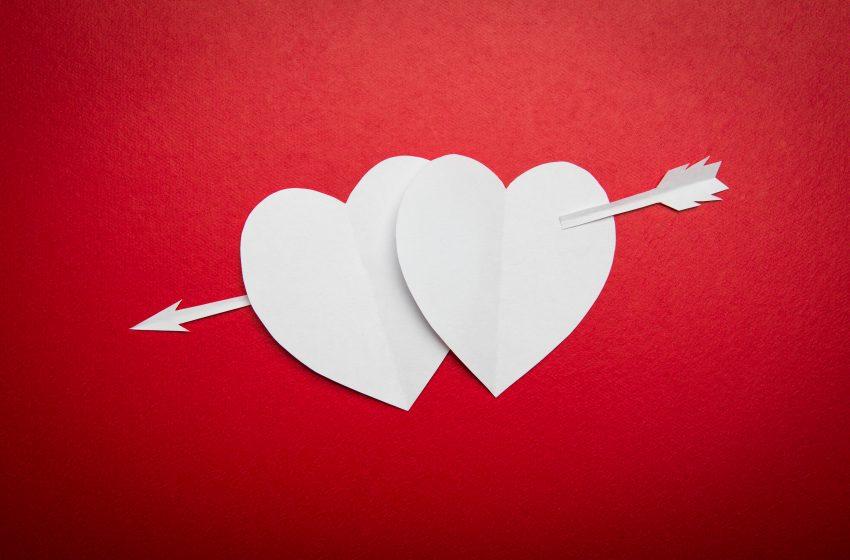 10 coisas que você não deve permitir em seu relacionamento