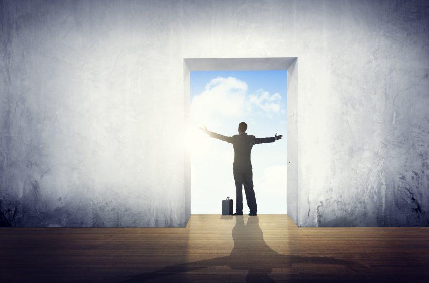 Antifrágil: Uma nova habilidade para se dar bem no exterior!