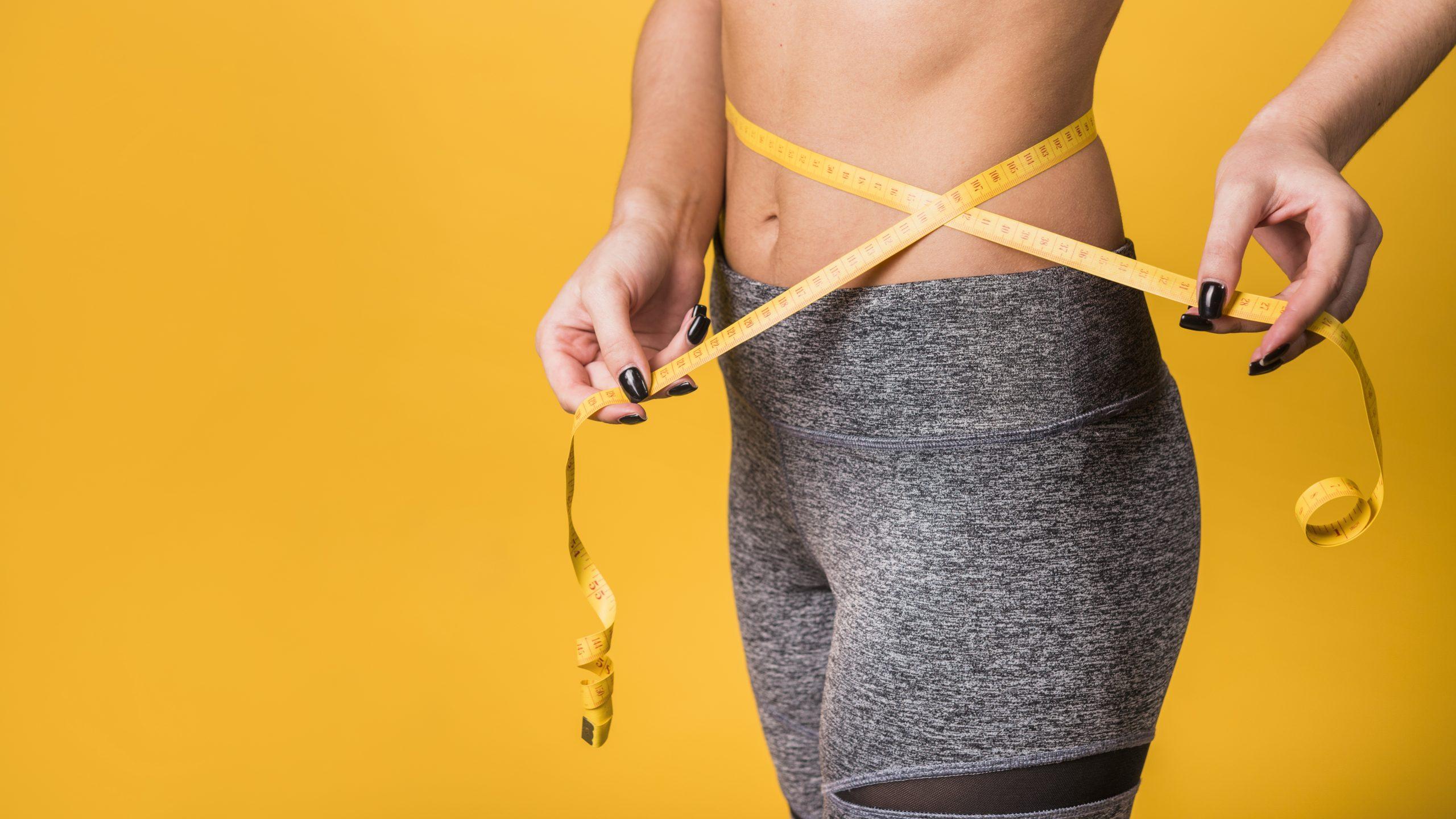Seja mais você fit: Programa detox para uma vida mais saudável